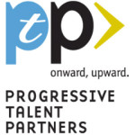 Progressive Talent Partners